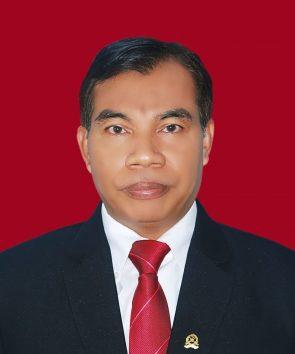 Ridwan-Fauzi-e1601108613755[1]